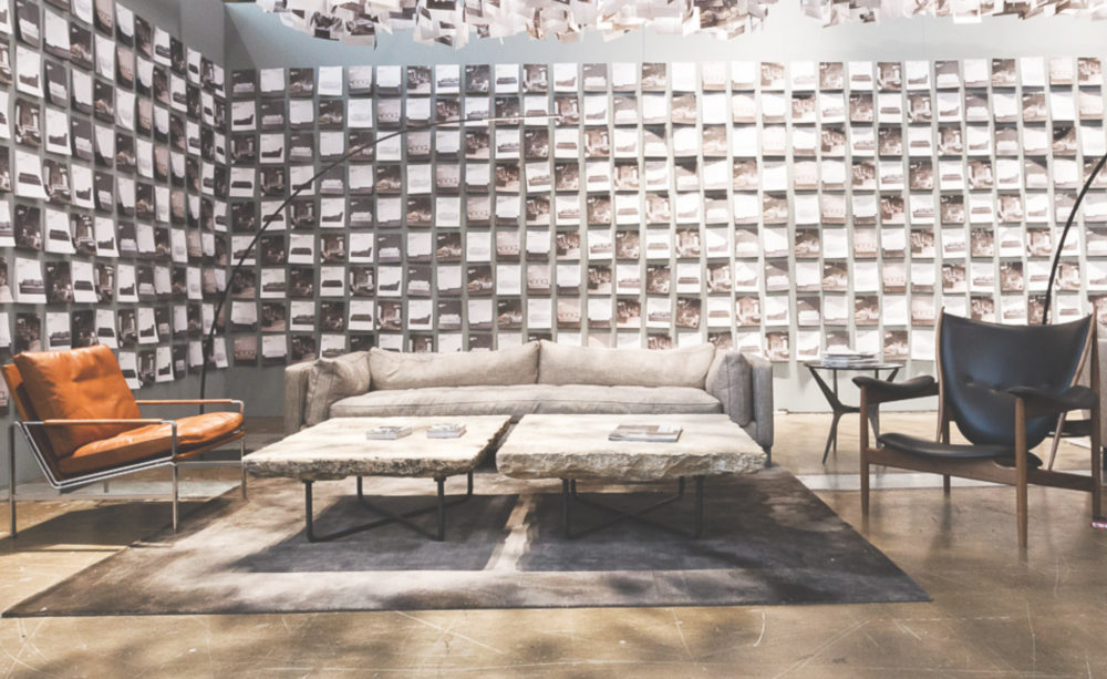 Interior Design Show    Trade & Consumer Show