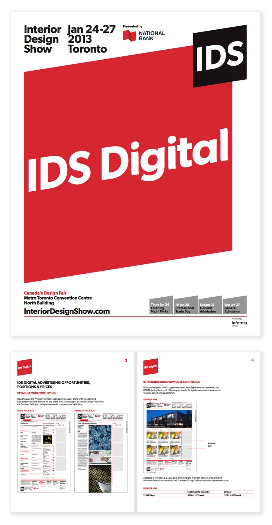 IDS-squarespace_001.jpg