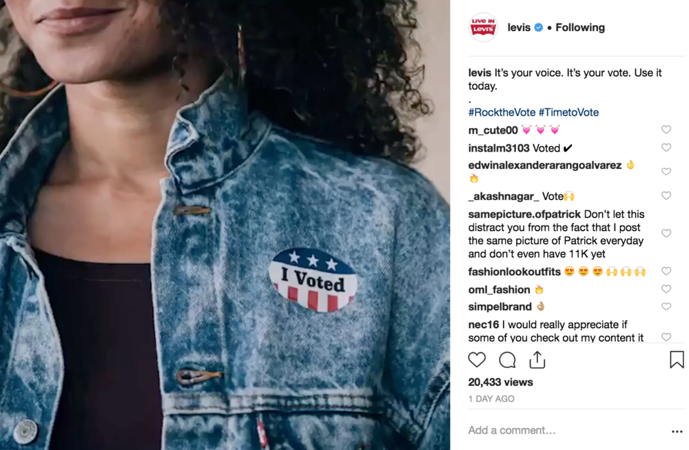election-day-instagram-strategy-levis-002.jpg