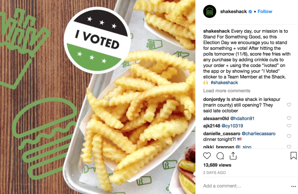 election-day-instagram-strategy-shake-shack.jpg