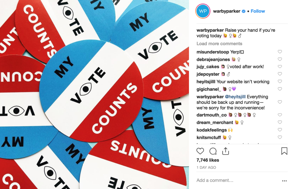 election-day-instagram-strategy-warby-parker.jpg