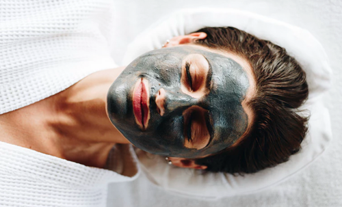 How to Find the Right Aesthetician for Your Spa (Ghostwriting)