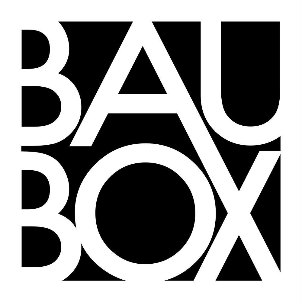 logo_baubox_weiss.png