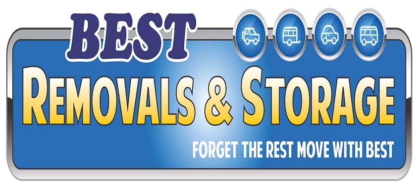 Best Removals & Storage | Central Otago | Cromwell | Alexandra | Wanaka | Queenstown