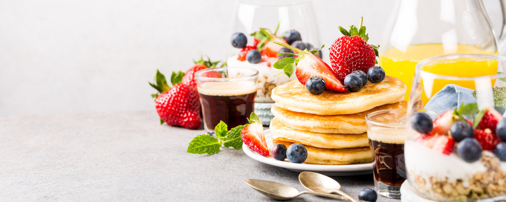 bigstock-Breakfast-Composition-With-Fre-234870457.png