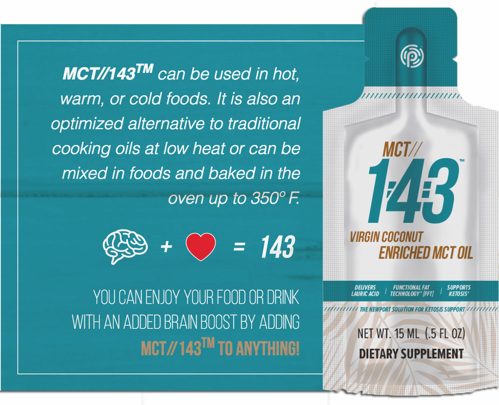 MCT 5 pack.jpg