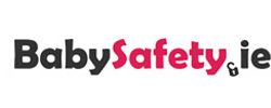 Babysafety copy.jpg