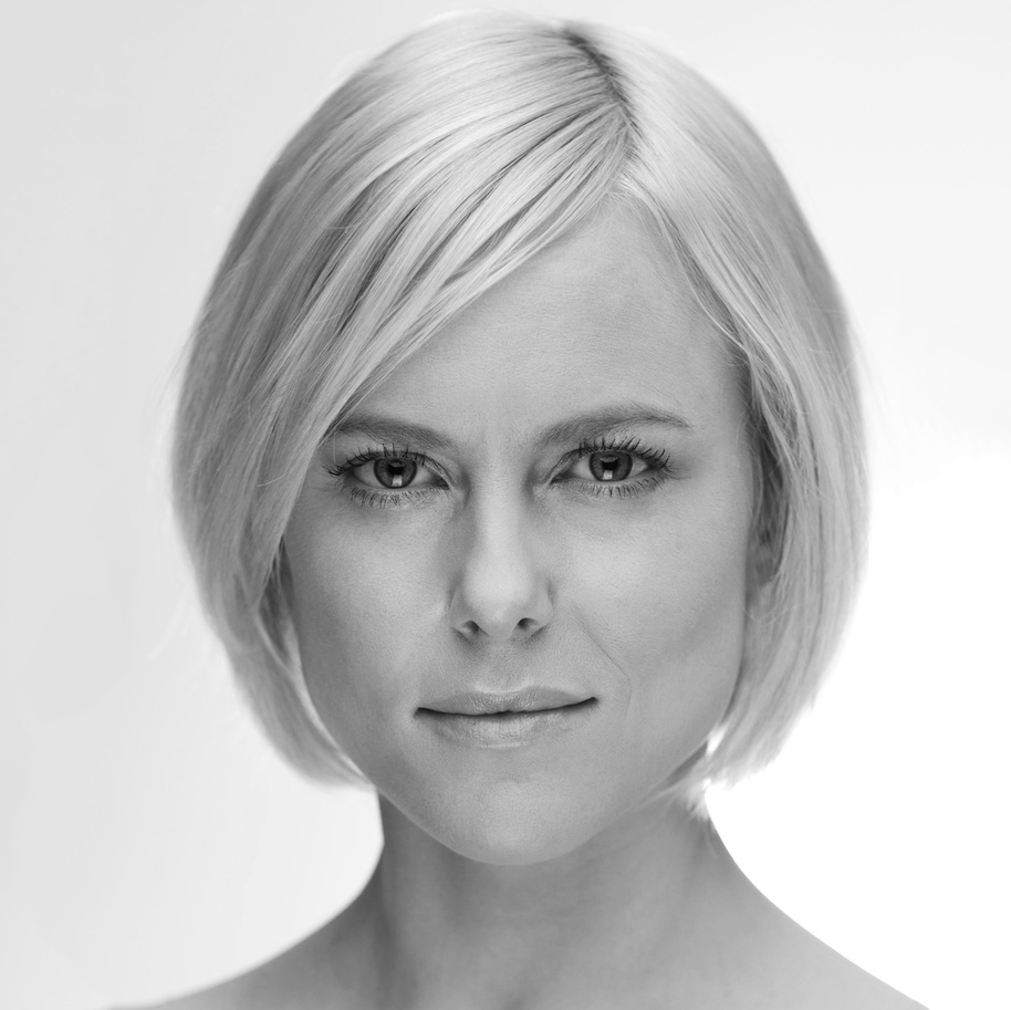 Ingrid Bolsø Berdal  No. skuespiller. Aktuell med Westworld sesong 2.