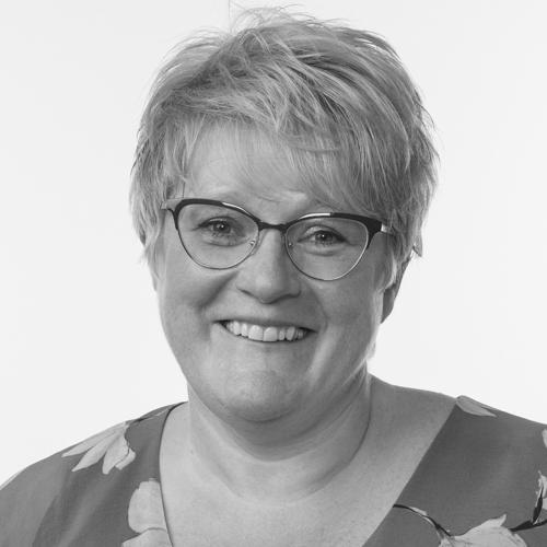 Trine Skei Grande  No. kulturminister