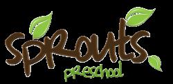 sproutspreschool logo.png