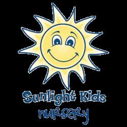 sunlightkids.png