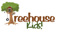 treehousekids.png