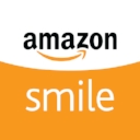Amazon Smile.jpeg
