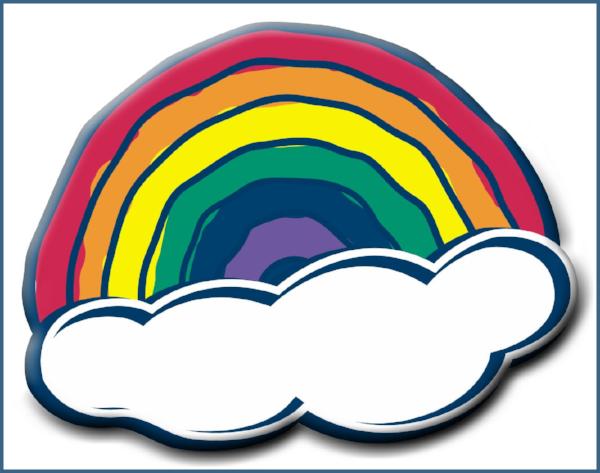 rainbows_emblem.png