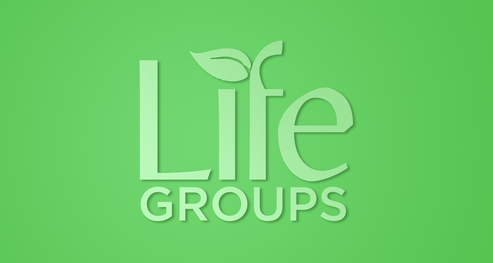 LifeGroups_Logo_01.jpg