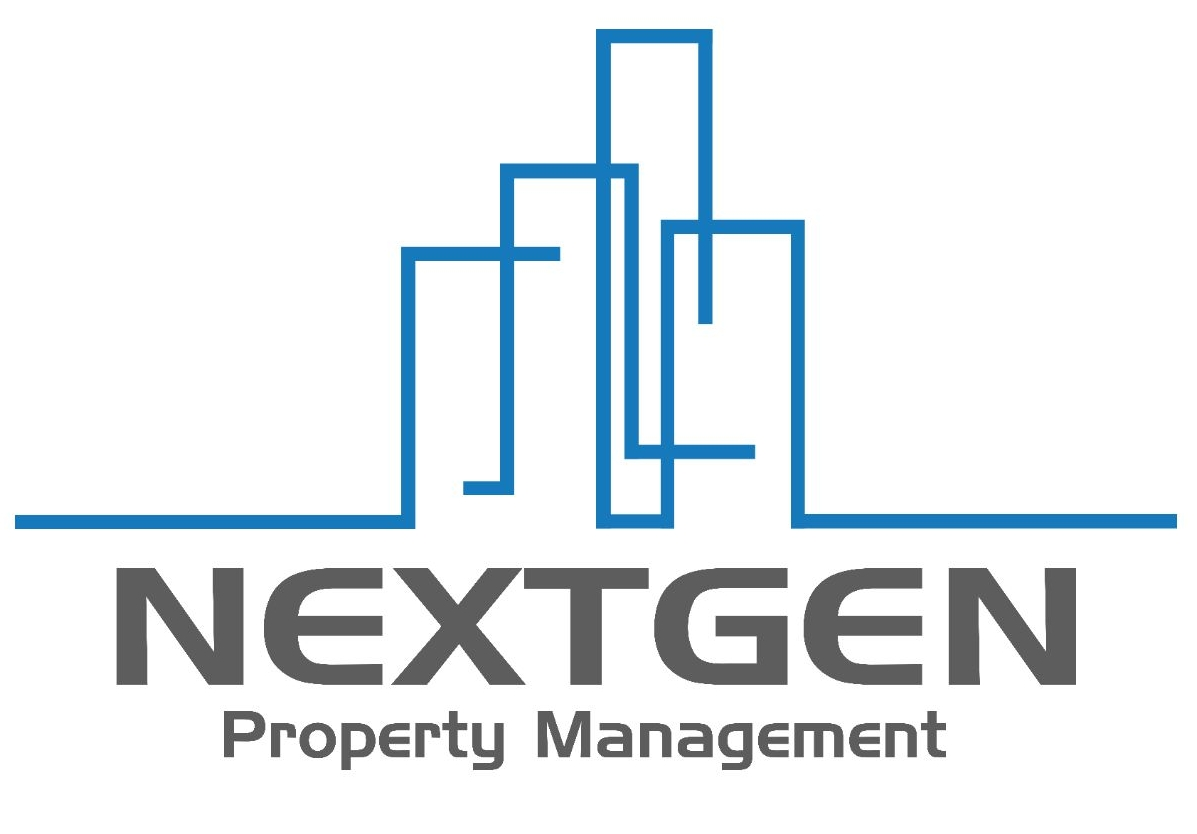 NextGen Property Management