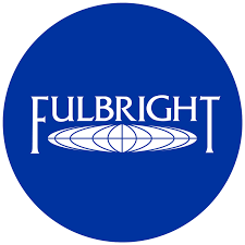 Fulbright English Teaching Assistant 2017 -