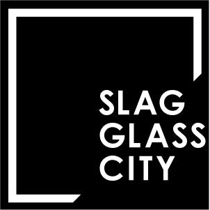 SlaggGlassCity_Logo_White.jpg
