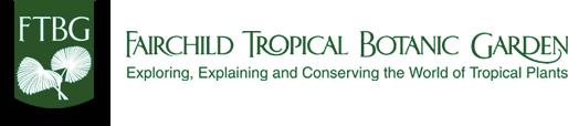Rainforest Explorer Educator, 2012 -