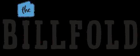 billfold.png