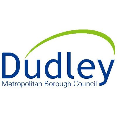 pure sport dudley council.jpg