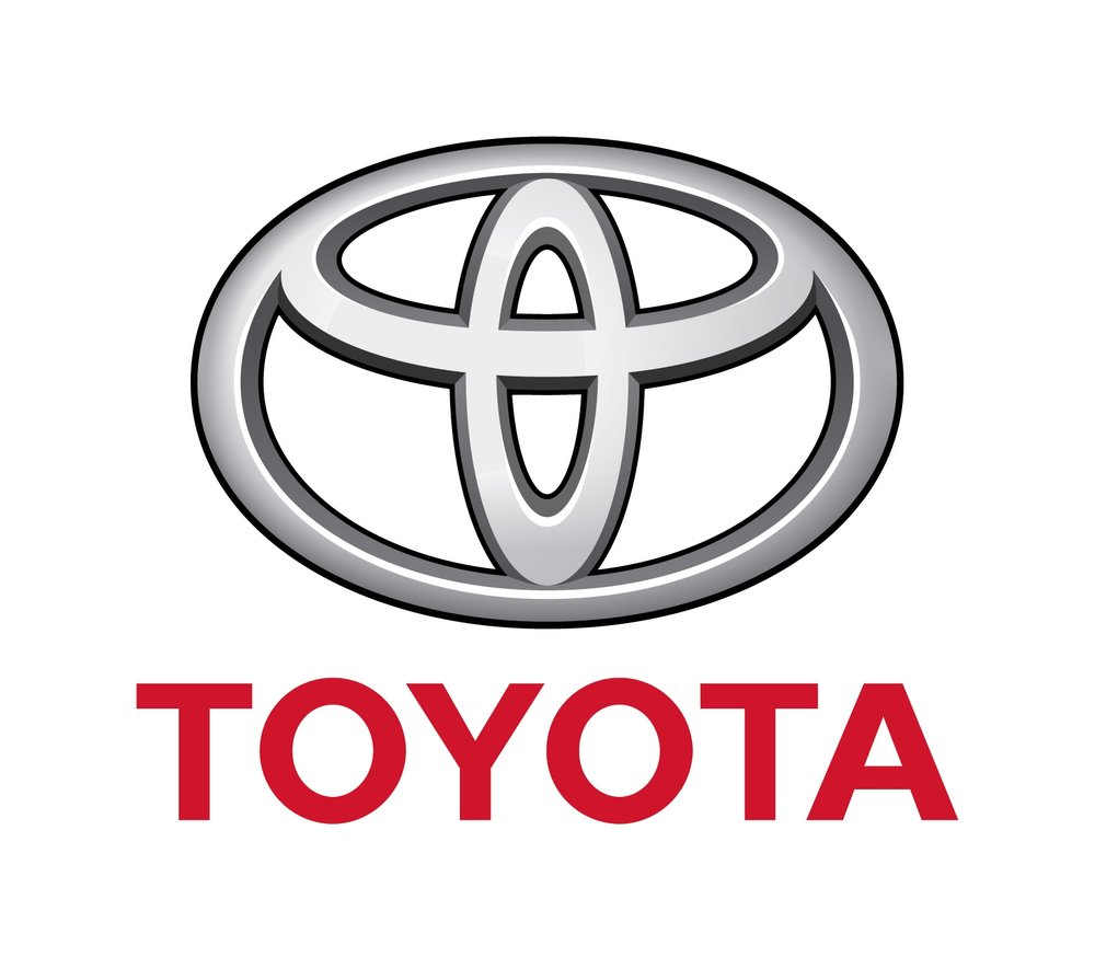 pure sport toyota.png