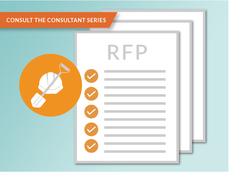 Consult-the-Consultant-Blog_1.jpg