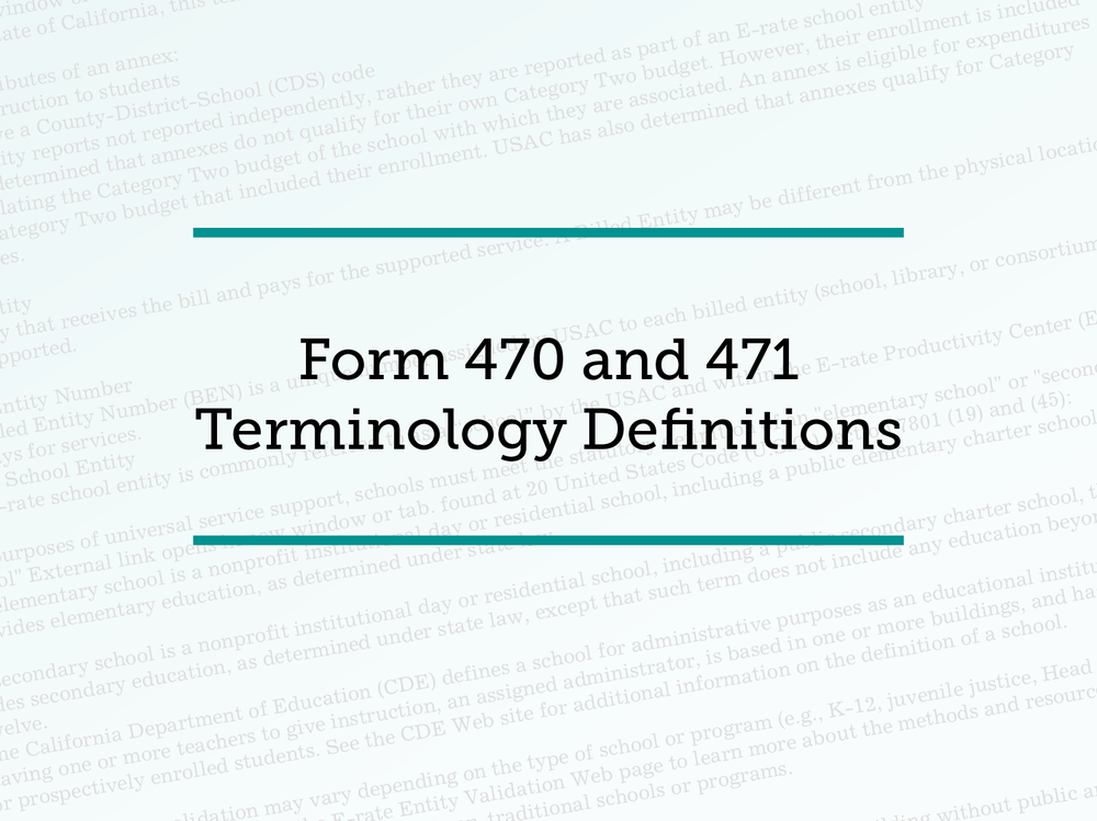 Form-470-Definitions.png