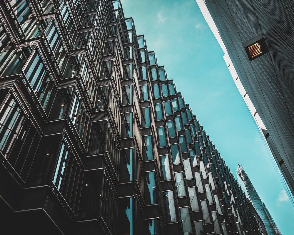 penthouses for sale in Buckhead Atlanta, GA