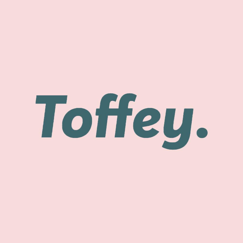 Toffey
