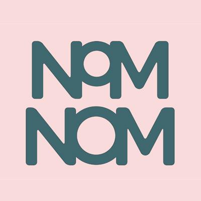 Nom Nom