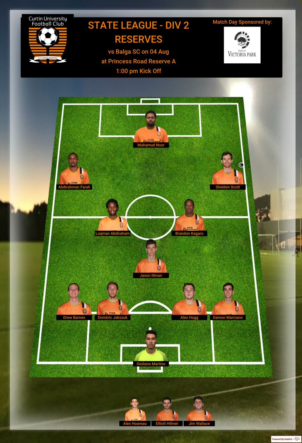Curtin Uni FC Reserves - Team Lineup (4-1-2-3 DM Wide) - Round 16.png