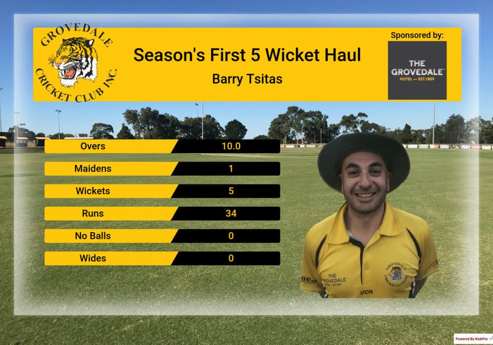 Player Achievements - 6 Oct - Barry Tsitas (5 wickets).png