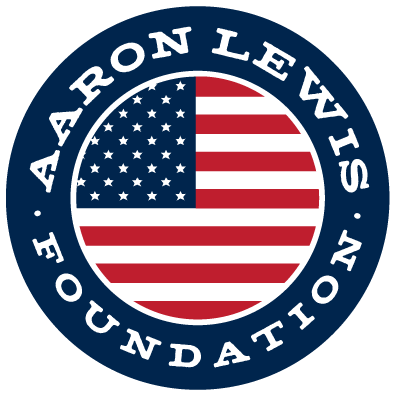 The Aaron Lewis Foundation