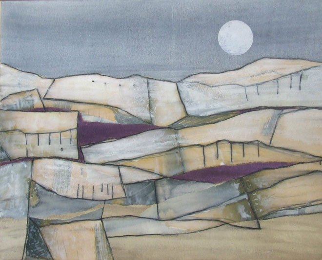 Moonlit-Quarry-Mixedmedia-collage-on-canvas.jpg