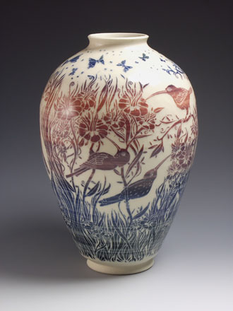 sun-bird-vase-back-sgraffito-27cm-high.jpg