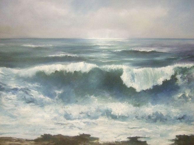 Wave-Study-40cm-x-60cm-Oil-on-Canvas.jpg