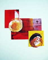 Circling-Silkscreen-Collage-Susan-Goddard.jpg