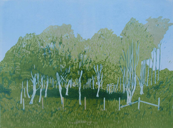 Coppice-Linocut-David-Penn.jpg