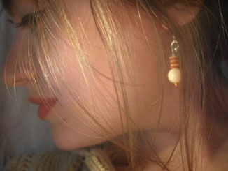 Orange-Earring.jpg