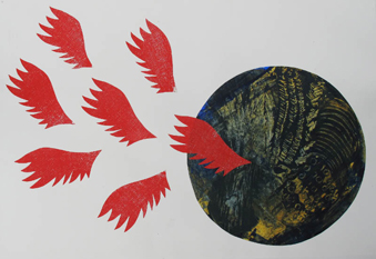 Red-wings-Silkscreen-collage-Susan-Goddard.jpg