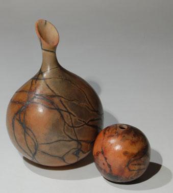 ceramics1.jpg