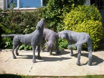 dogs-paulinedawkins.jpg