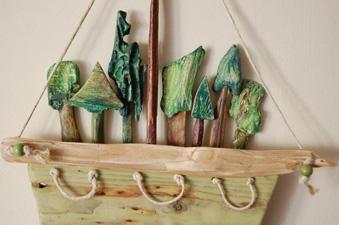 Driftwood-ships-0901-(7).jpg