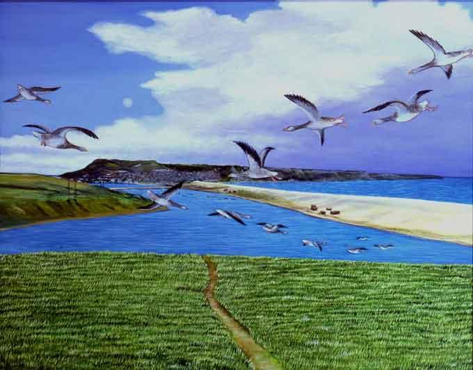 Landing-geese-for-white-stones.jpg