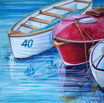 boat-40-blog.jpg