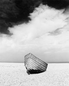 JW_boat.jpg