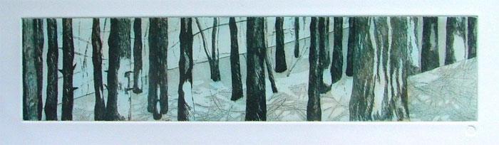still-wood.JPG