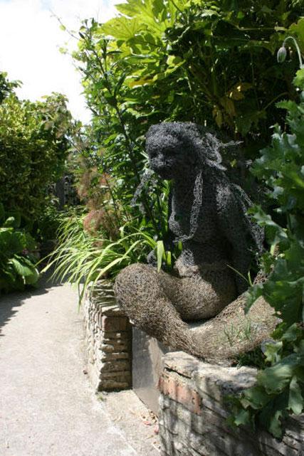 Sculpture-Garden4.jpg