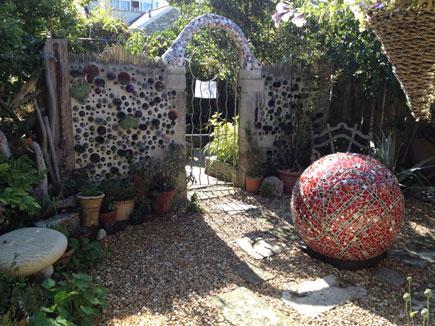 redOrb_in_garden.jpg